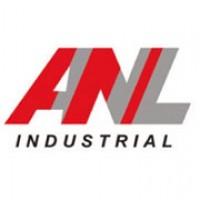 ANL Endüstri Ürünleri Otomotiv