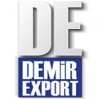Demir Export A.Ş.