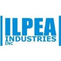 LPEA Industires