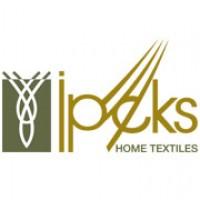 Ipeks Home Textile