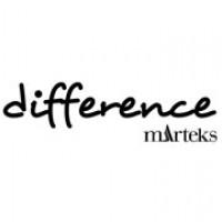 Marteks Marmara Tekstil A.Ş.
