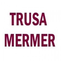 Trusa Mermer