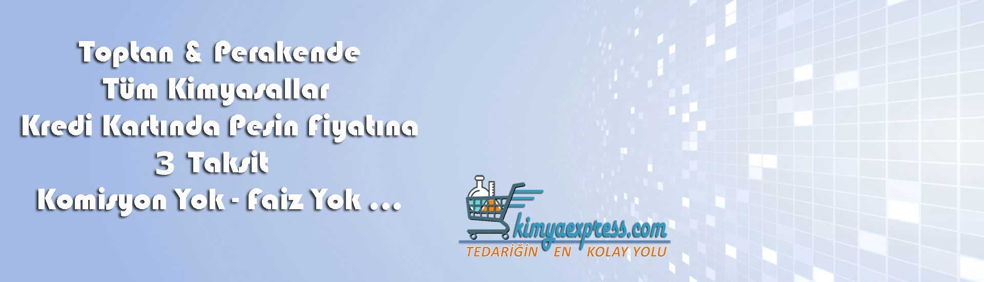 kimyaexpress