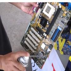 APS 666 Elektrik-Elektronik Devre Koruyucu Sprey
