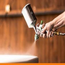 WOOD CLEAN Konsantre Ahşap Temizlik ve Bakım Ürünü