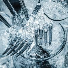 AKS Eko Bulaşık Deterjanı