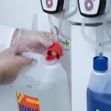 AKS Bulaşık Makinası Deterjanı