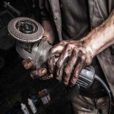 SOFT CLEAN Kullanıma Hazır Güçlü El ve Vücut Temizleme Sıvısı