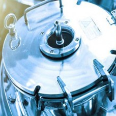 APEKS NF 100 Konsantre Ultrasonik Yağ Alıcı