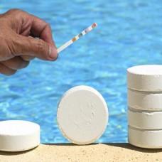 Aqualife TABLET KLOR %90