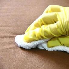 APEKS SLK 100 Hassas Polyester Kumaş Temizleme Solventi