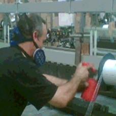 TECNOSOL Metal ve Tekstil İçin Güçlü Yağ Sökücü